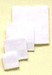"CC 100% COTTON FLANNEL PATCHES (1 3/4"" SQUARE)(500 PK) CC134S"