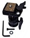 CC SWIVEL JOINT ADAPTER ONLY (BALL HEAD SCOPE MOUNT) CC450