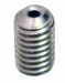 REPLACEMENT BURNER TIP FOR CL20 CARBIDE LAMP CL20B