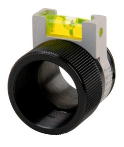 ANS 6930 SPIRIT LEVEL/TOP OF GLOBE SIGHT 001073