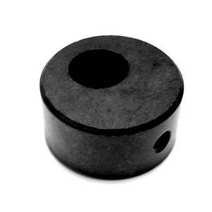 !!DISC!! WALTHER WEIGHT FOR BUTT PLATE ROD (70g) LG300 ALUTE 2659816