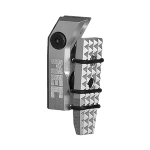 MEC TRIGGER BLADE II FOR WALTHER 5009946
