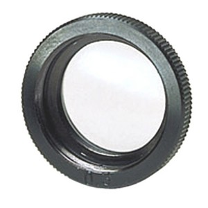 ANS 6852-03, OPTICAL LENS .3 DIOPTER FOR 18mm GLOBE FRONT 001389
