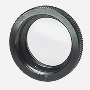 ANS 6852-05, OPTICAL LENS .5 DIOPTER FOR 18mm GLOBE FRONT 001390