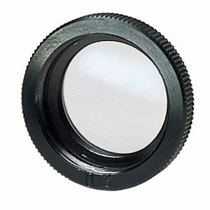 ANS OPTICAL LENS(.5 DIOPTER)(22mm) 950505