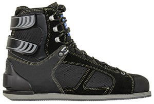 ANS STENVAAG PRO MOD 135 BOOTS(EUR 37;approx US MENs 4) A13537