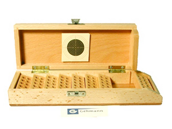 Sold .22 Ammo Box G710_XL