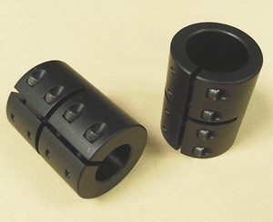 CC SIGHT EXTENSION MOUNT (.750) M750