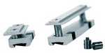 CENTRA BLOCK CLUB RISER SET (4-22mm HEIGHT ADJ) FOR WALTHER 19915903