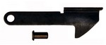 WALTHER GSP 32 EJECTOR 2329034
