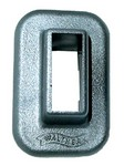 WALTHER LOADING AID FOR .32CAL MAGAZINE 2602890