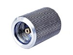ANS AIR RELEASE SCREW FOR COM AIR CYLINDER 001520