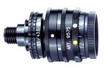 ANS REAR IRIS W/ 5 COLOR FILTER & W/1.5X MAG 9575
