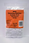 """SOUTHERN BLOOMER PATCHES (1"""" x 1"""")(1M PACK) CC118"""