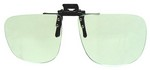 CC SIGHT-CLEAR CLIP-ON, LARGE LENS (+1.50sph) CCSCL15