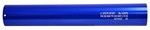 STEYR COMPRESSED AIR CYLINDER FOR AIR PISTOLS (BLUE) LPCB