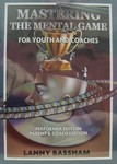MASTERING MENTAL GAME FOR HIGH SCHOOL AND COLLEGIATE(2DVD) MMHC2