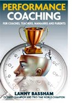 !!DISC!!PERFORMANCE COACHING FOR COACHES,TEACHERS,MANAGERS(4 PCTM4