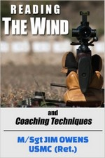 READING THE WIND AND COACHING TECHNIQUES - BOOK RWC